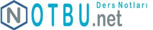 Not Bu