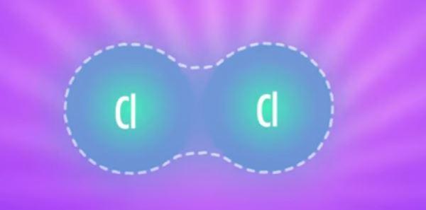 Atomlar neden bağ yapar