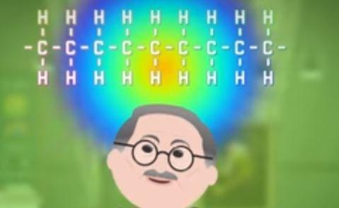 Polimer kimya nedir