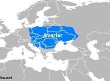 Hristiyanlığı kabul eden ilk Türk devleti