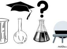 Kimyager olmak için hangi bölüm okunmalı