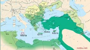 Osmanlı Malta ilişkileri