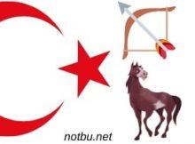 Medeniyet kavramı türkiye kültür tarihinde nasıl kullanılmıştır