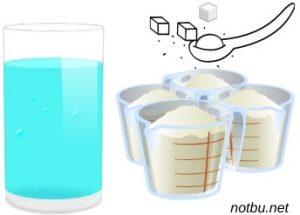 Şekerin suda çözünmesi fiziksel mi kimyasal mı